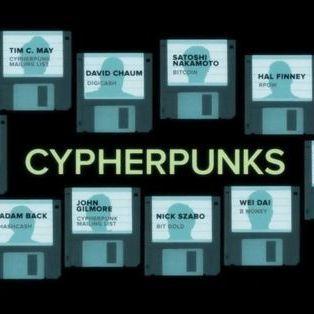admin@cypherpunks.social