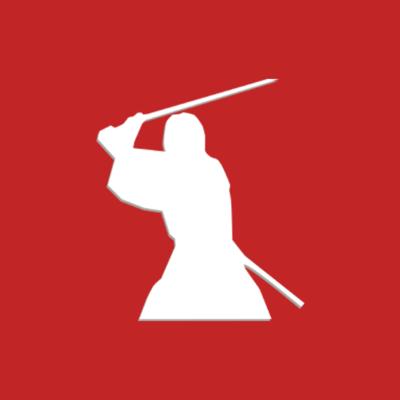 samourai_official@mastodon.social