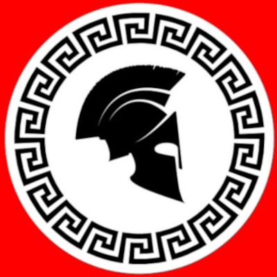 :spartan: