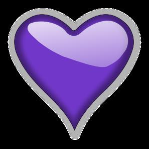 :grape_heart: