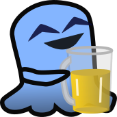 :flan_beer: