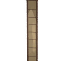 :exeggutor_neck:
