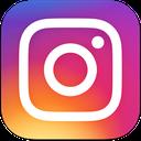 :logo_Instagram: