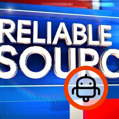 reliablesourcesbot@masthead.social