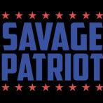 savagepatriot@masthead.social