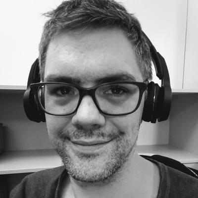 pizslacker@mast.linuxgamecast.com