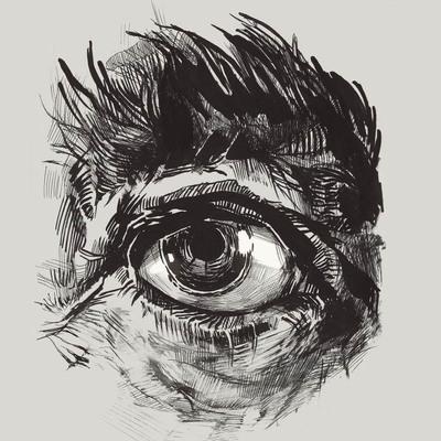 eyeling@mastodon.art