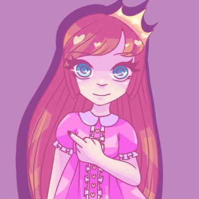 princesui@mastodon.art