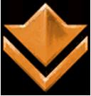 :gw2_commander_orange:
