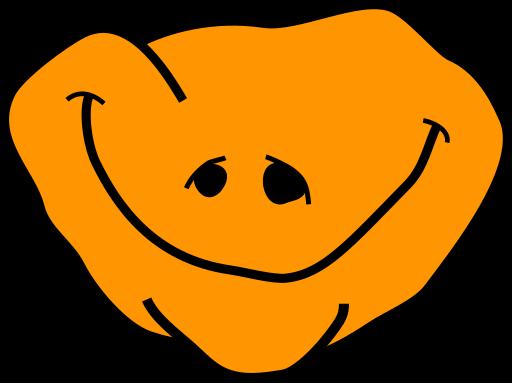 :unwanted_happy: