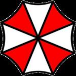 :umbrella: