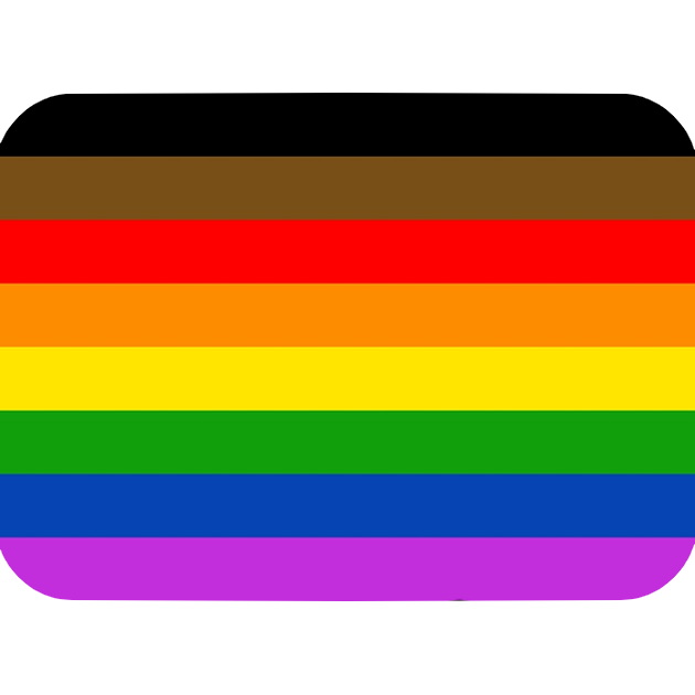 :pride: