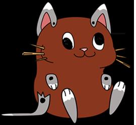 :kittypotato: