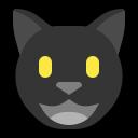 :cat_smile_ms: