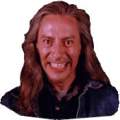 :bob: