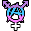 :anar_trans: