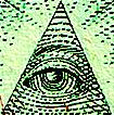 :illuminati: