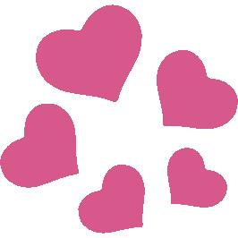 :heartwheel: