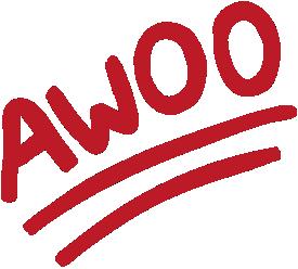 :100awoo: