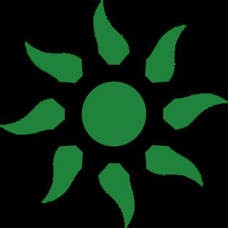 :solarpunk: