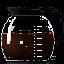 :coffeepot: