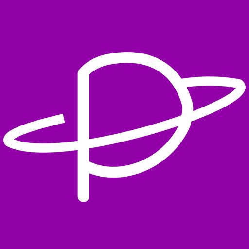 appartir d un pdf logo 3d inscape