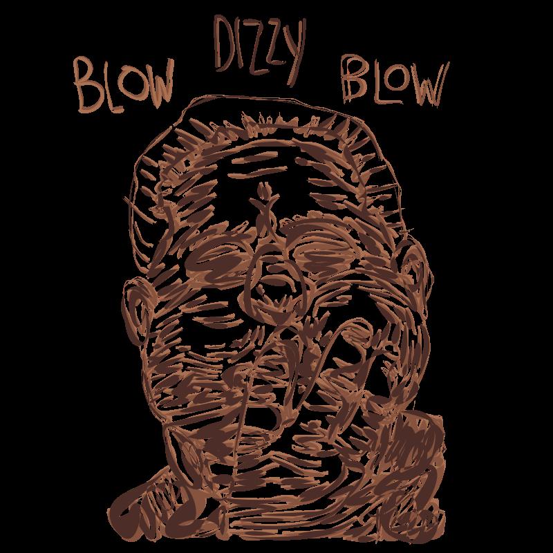 Dabnotu Challengeaccepted Dailysketchchallenge Day9 Mastodon Art