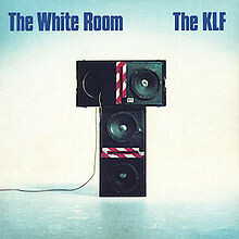 This is what klf is about