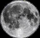 :moon_photo: