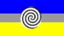 :hypno_flag: