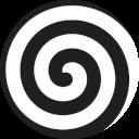 :spiral: