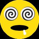 :spiral_eyes_face: