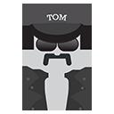 :tomoffinland:
