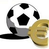 calciomercato@mastodon.uno