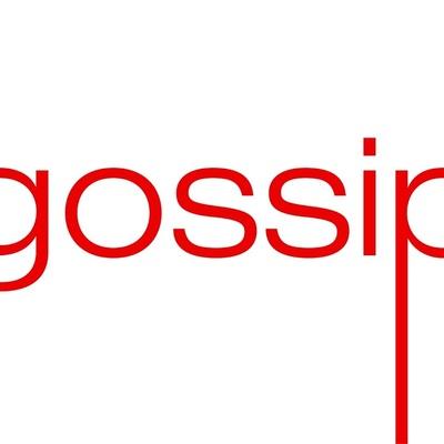 gossip@mastodon.uno