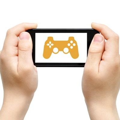 Mobile Games Italia (@mobilegames@mastodon uno) - Mastodon