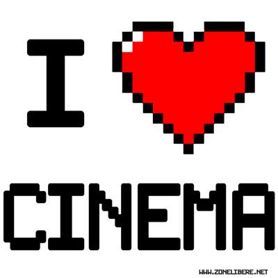 cinema@mastodon.uno