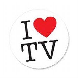 televisione@mastodon.uno
