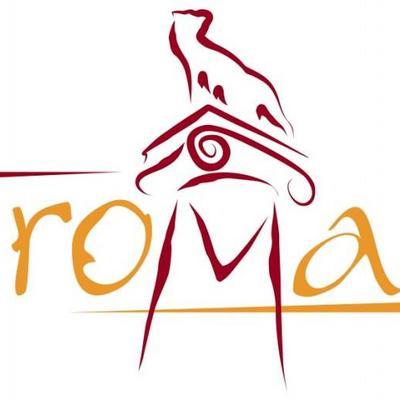 roma@mastodon.uno