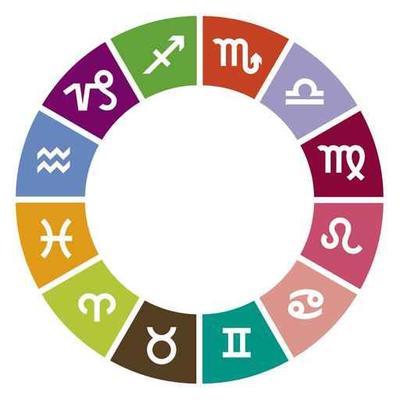 astrologia@mastodon.uno