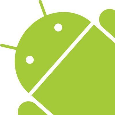 android@mastodon.uno