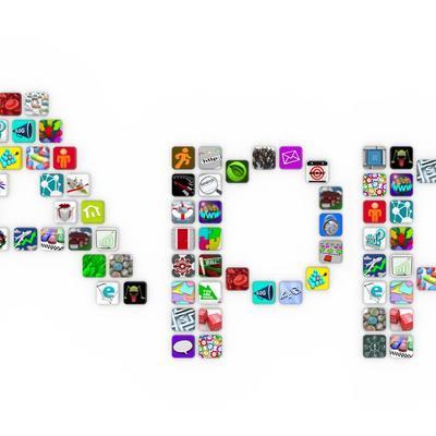 app@mastodon.uno