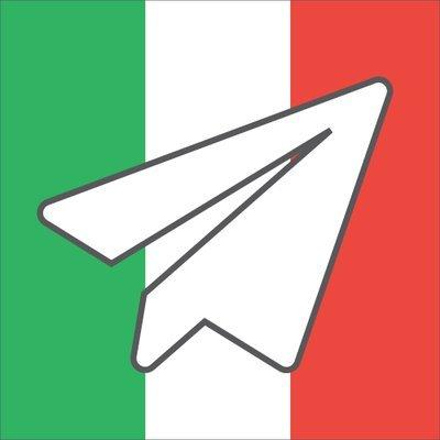 telegram@mastodon.uno
