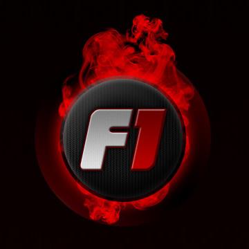 formula1@mastodon.uno