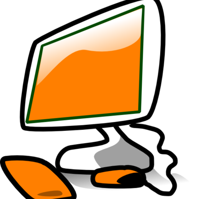 computer@mastodon.uno