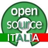 opensource@mastodon.uno