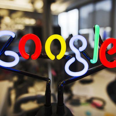 google@mastodon.uno