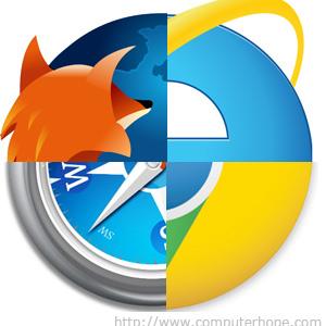 browser@mastodon.uno