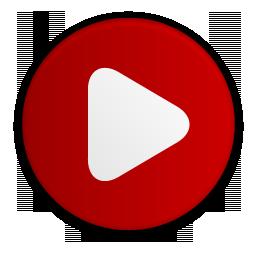 videoonline@mastodon.uno