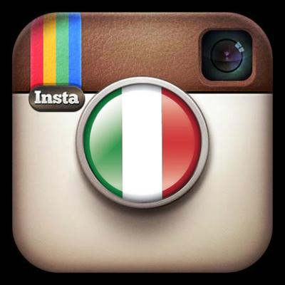 instagram@mastodon.uno